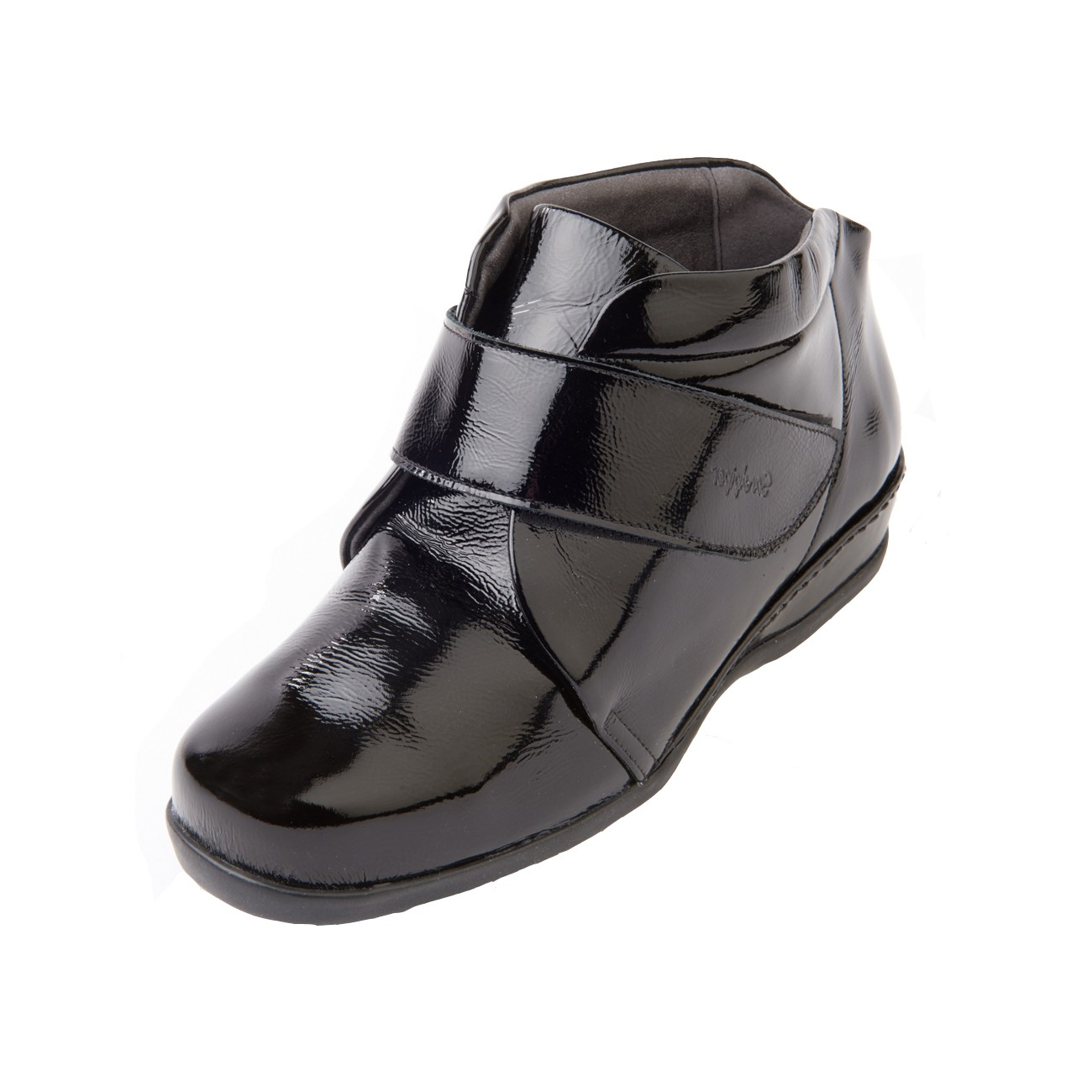 Bolton Extra Roomy Boot and wider fitting boots