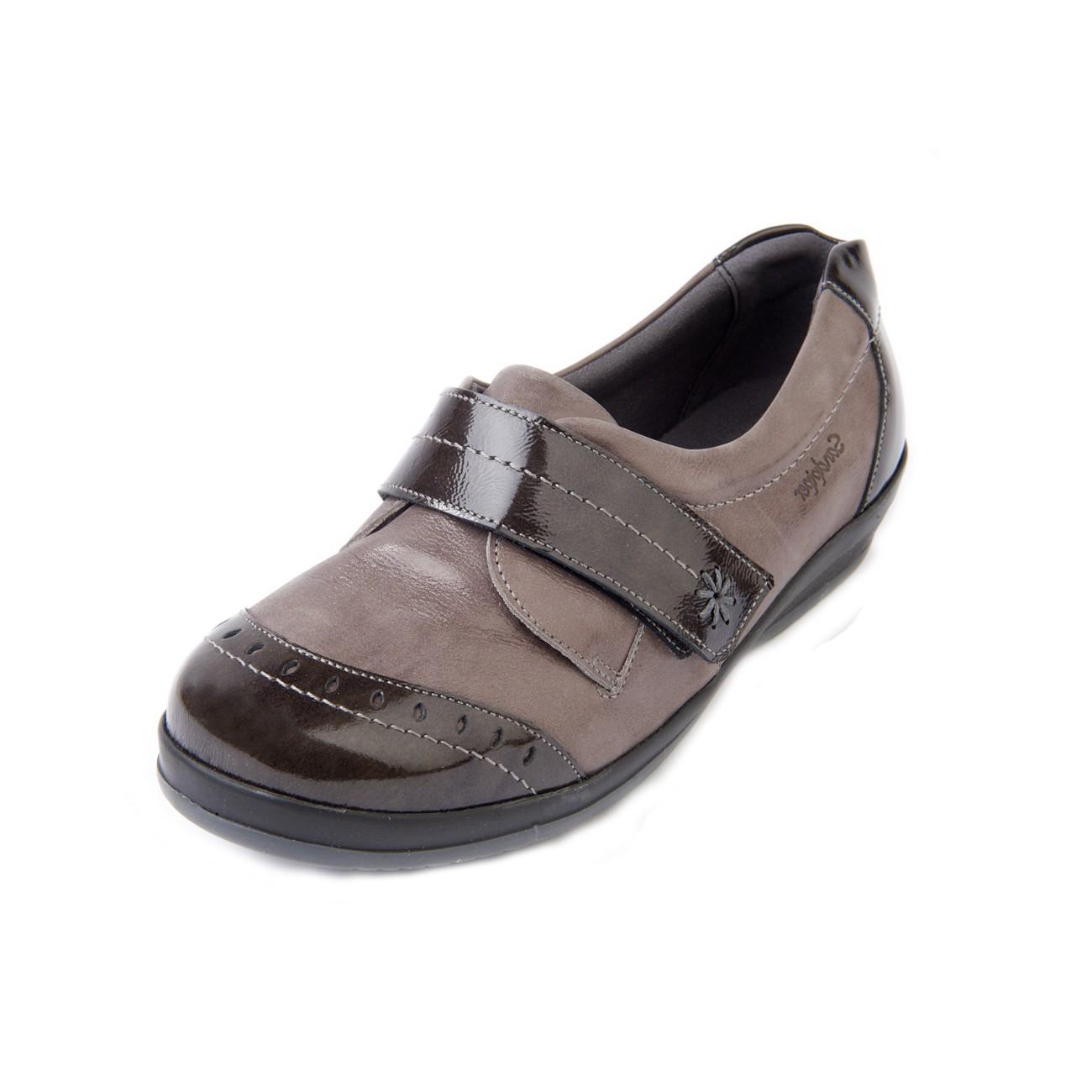 Men S Shoes Suitable For Diabetics