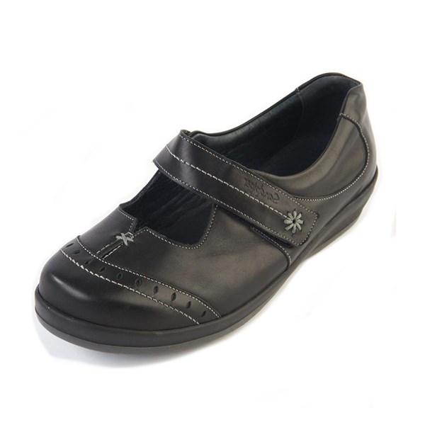 Filton Roomy Shoe