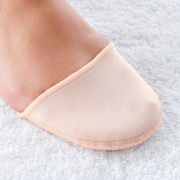 Gel Toe Cover and foot aids and accessories