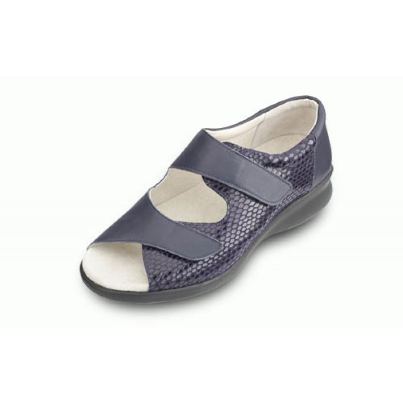 Bliss Sandal