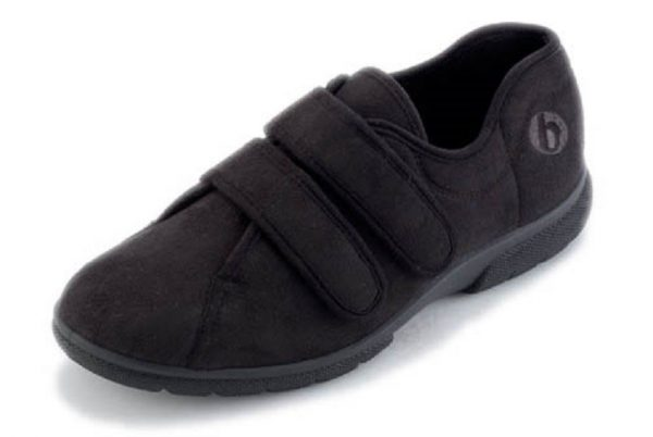 Joseph Roomy Men's Shoe